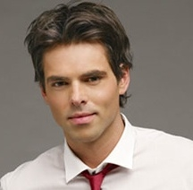 patrick drake jason thompson general hospital wiki - 220×283