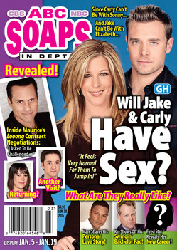 Photo credit: Soaps In Depth