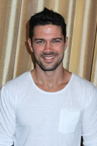 ryan paevey moviesryan paevey movies, ryan paevey filmi, ryan paevey instagram, ryan paevey twitter, ryan paevey on the view, ryan paevey wiki, ryan paevey bio, ryan paevey wife, ryan paevey net worth, ryan paevey hallmark movie, ryan paevey injury, ryan paevey imdb, ryan paevey shirtless, ryan paevey clorox commercial, ryan paevey ice bucket challenge, ryan paevey interview, ryan paevey and kirsten storms, ryan paevey pictures