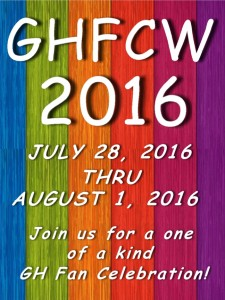 GHFCW 2016 Banner-2