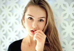 lexi-ainsworth-girl-actress